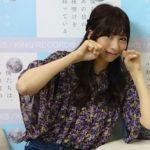 【NMB48】5月6日AKB48・9thアルバム「僕たちは、あの日の夜明けを知っている」大写真会パシフィコ横浜の様子。