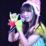 【大田莉央奈】りいちゃん「恋愛禁止条例」初日、ユニットは「ツンデレ!」に登場。
