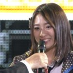 【NMB48】AKB48 53rdシングル世界選抜総選挙64位-49位 フューチャーガールズ・ここちゃんなぎさがランクイン。
