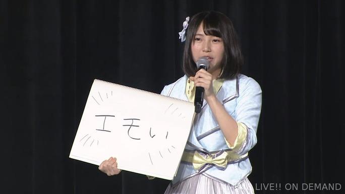 【前田令子】カトレア組ここにだって天使はいる公演・昼「もう一人の天使」にれいこが登場。