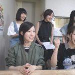 【三田麻央/井尻晏菜】まおきゅんあんたん出演、タイのラジオJ-channelの様子など。