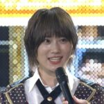 【NMB48】AKB48 53rdシングル世界選抜総選挙・アップカミングガールズ。79位にジョーちゃんランクイン。