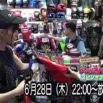 【三田麻央/井尻晏菜】6月28日22時〜月刊アニ愛でるTVのタイ編特番が放送決定。