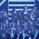【NMB48】7月30日中野サンプラザ・NMB48 LIVE TOUR 2018 in Summerセットリストとライブ画像【随時更新】
