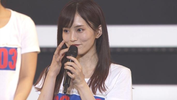 【山本彩】さや姉がツアー東京公演、アンコールで卒業発表。