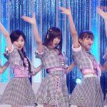 【NMB48】AKB48SHOW♯192キャプ画像。コント「横山本です!」nyamm「虹の作り方」。