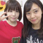 【NMB48】うわっ!ダマされた大賞2018真夏の3時間SPにすず・みおん・しおり・みかにゃん・りいちゃん・まりりん・あみるん・なみみが出演。