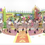 【NMB48】大阪もんのうた・NMBとまなぶくんバージョンが公開中。