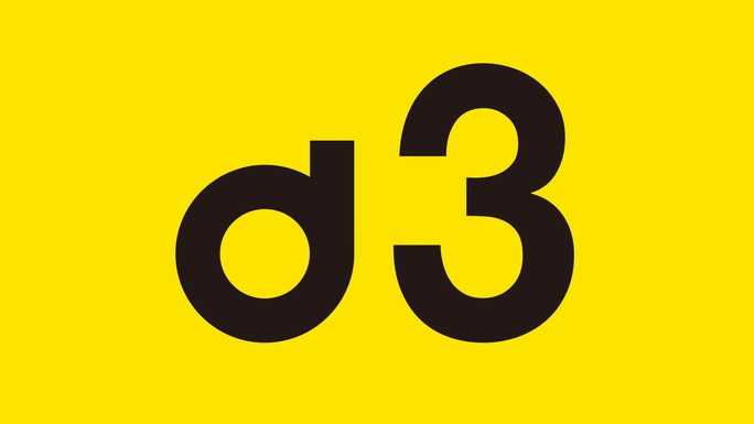 【NMB48】新YNN「d3」投稿…コレが意味するものは何?
