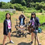 【NMB48】新YNN「ぷりぷりキャンプっぷ」第1部実況とツイッター画像など。