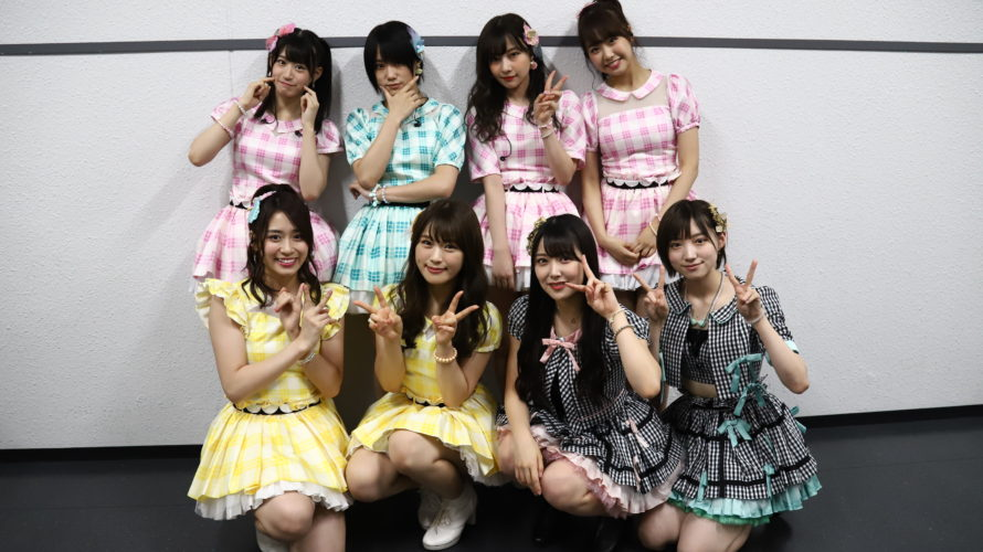 【NMB48】AKB48グループ感謝祭・選抜総選挙ランクイン(17位~100位)金子支配人ぐぐたす投稿画像。