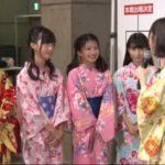 【NMB48】ユニットじゃんけん大会予備戦6人枠、しおん参加「HOKKAIDOLL」けいと参加「私立指原中学」は共に敗退。