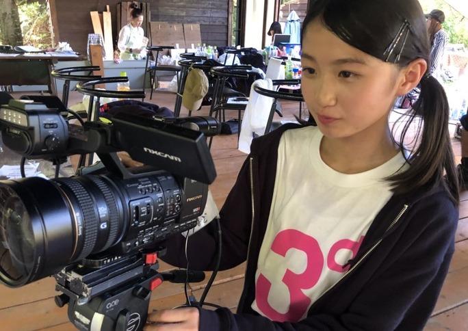 【NMB48】新YNN「ぷりぷりキャンプっぷ」第2部→休憩明けからぷりぷり相撲までの実況とツイッター画像など。