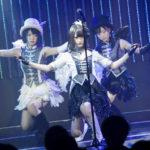 【NMB48】9月26日夢は逃げない公演初日・ニュースいろいろ。