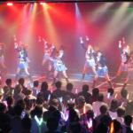 【NMB48】9月26日山本彩プロデュース・研究生公演セットリストと画像【随時更新】