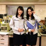 【NMB48】新YNNで中野サンプラザ舞台裏配信。9月21日から新企画「南ダンボール製作所」がスタート。