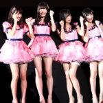 【NMB48】AKB48グループ第2回ユニットじゃんけん大会・金子支配人Google+投稿画像など。