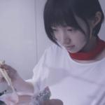【太田夢莉】ゆーりがLefty Hand Cream「RPG」カバーのMVに出演。