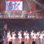 【NMB48】10月2日 NMB48 8thAnniversary LIVE@幕張メッセ・セットリストとLIVE画像【更新中】