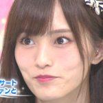 【山本彩】さや姉出演、10月18日ニュースほっと関西キャプ画像。