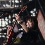 【NMB48】10.27万博「SAYAKA SONIC」アザーショット・オフショット、金子支配人Google+投稿画像。