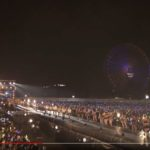【NMB48】ORICON・JIJIPRESSのYouTubeで「SAYAKA SONIC」動画ニュースが配信。