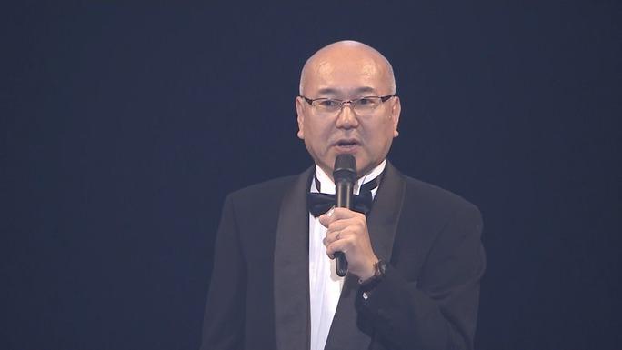 【NMB48】8周年Liveで2019年1月1日の元旦公演でのチーム組閣を発表。