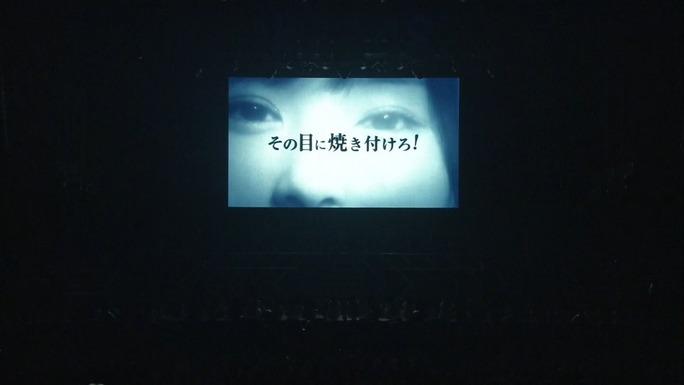 【山本彩】さや姉の卒業公演が11月4日、11月3日に特別公演を開催。