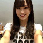 【NMB48】10月14日ATCホール「僕だって泣いちゃうよ」SP握手会、公式・メンバーの投稿など。