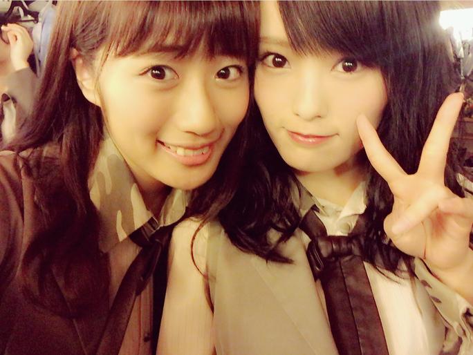 【山本彩】さや姉ラストのAKB48チームK公演、現地レポ・Twitterまとめ。
