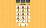 【NMB48】ベストヒット歌謡祭2018・AKB48緊急ダンスオーディションの動画が公開。