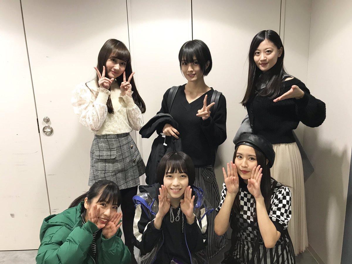 【石塚朱莉】劇団アカズノマ・第三回公演が決定。2019年11月に『TRUMP』を上演。