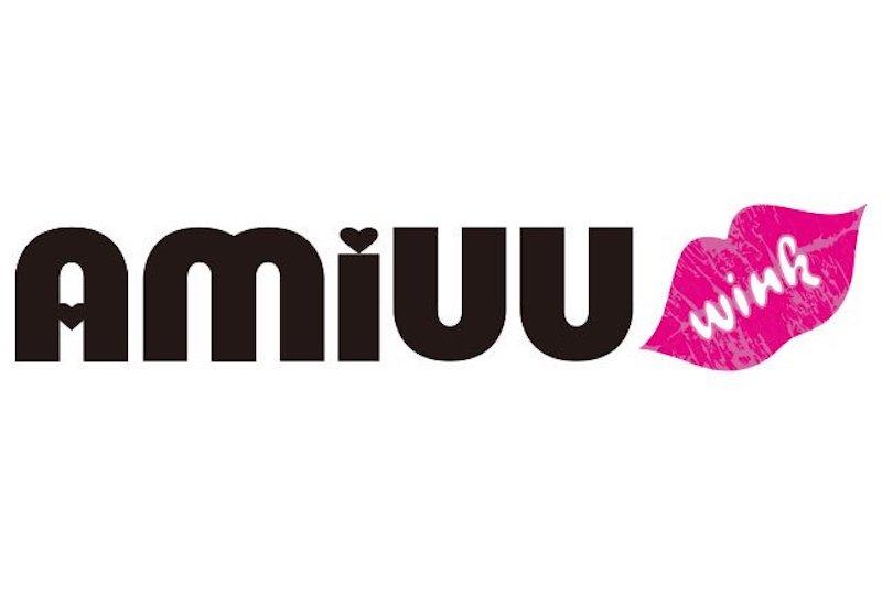 【吉田朱里】アカリンプロデュースのブランド名が発表。4月下旬から販売開始予定。