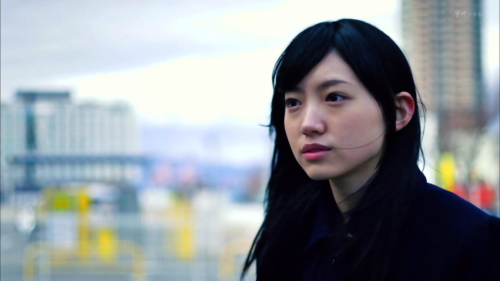 【太田夢莉】ゆーり出演 5月2日「ミナミの帝王ZERO」第2話の画像