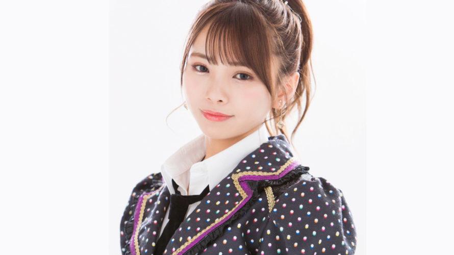 【磯佳奈江】6月23日にいそちゃんのINAC神戸応援大使就任セレモニーが開催。