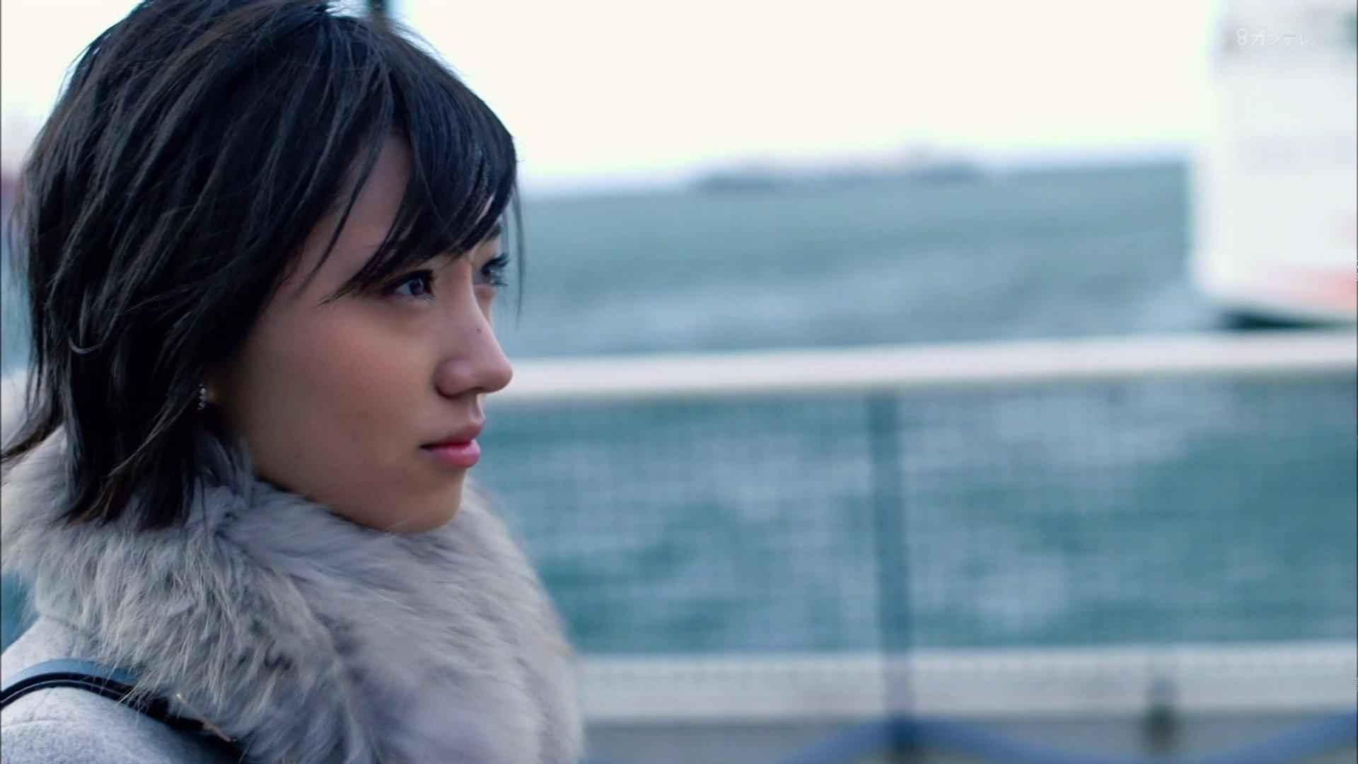 【太田夢莉】ゆーり出演6月6日放送「ミナミの帝王ZERO」♯7の画像。