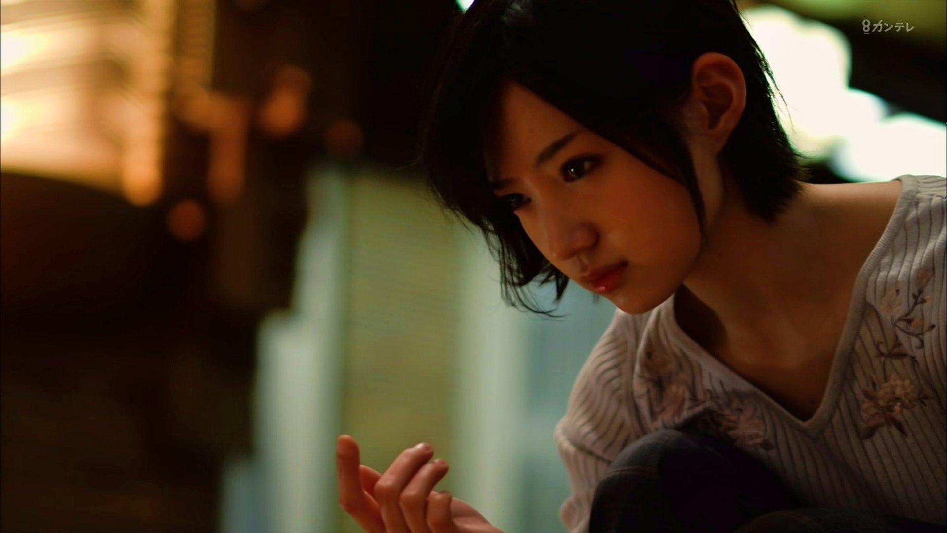 【太田夢莉】ゆーり出演6月20日《ミナミの帝王ZERO・ 銭の九「誘発」》の画像