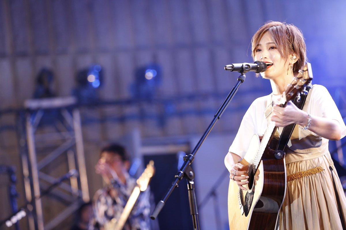 日比谷音楽祭・山本彩の画像-1