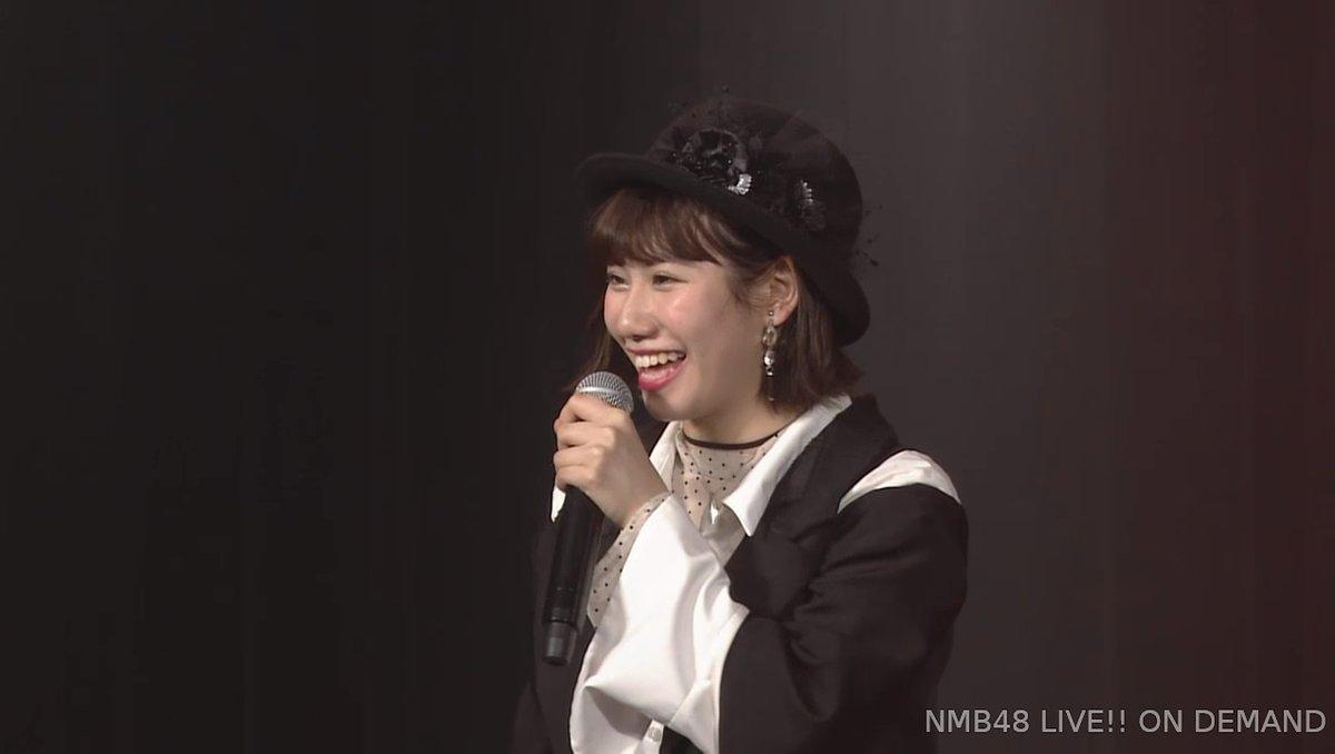 泉綾乃の休演を岡本怜奈と石田優美がフォロー-066
