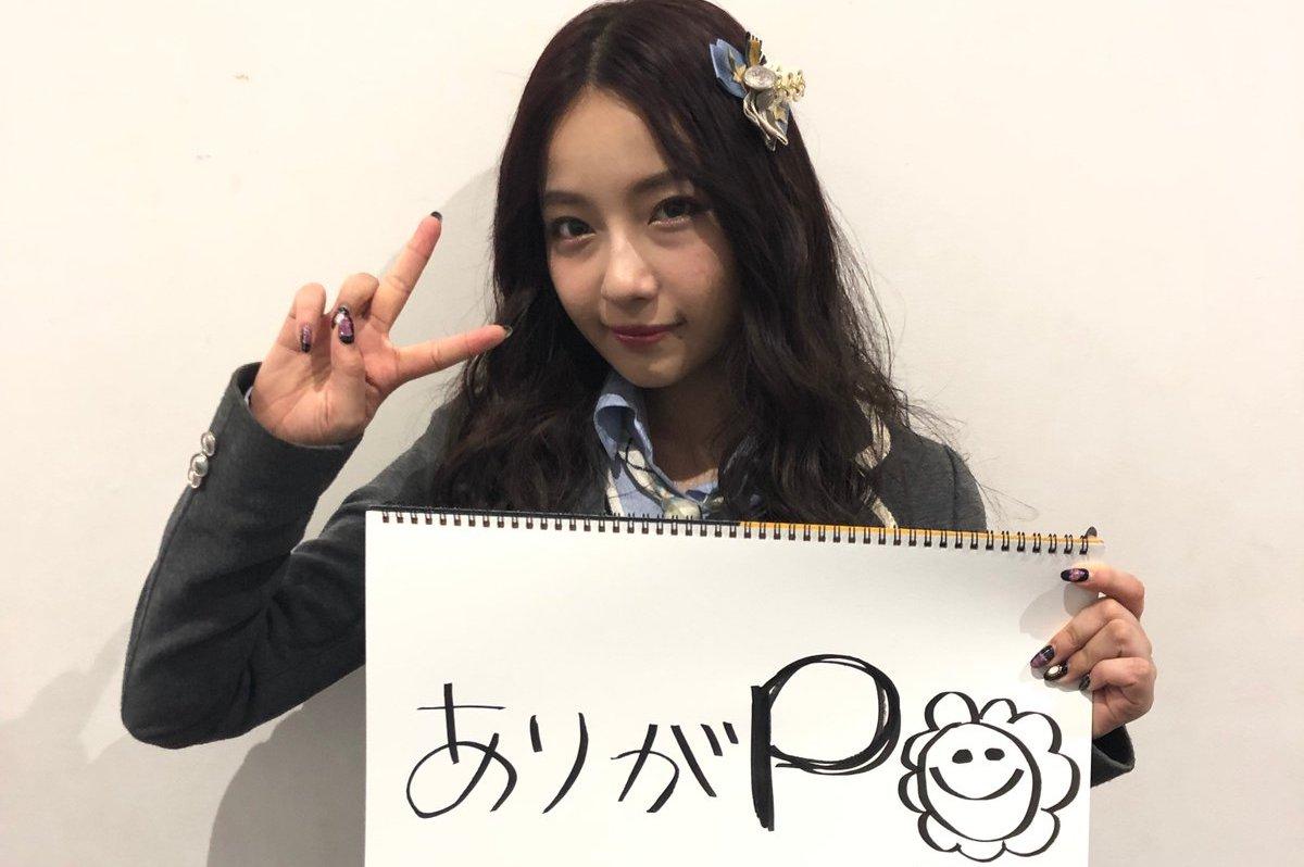 【NMB48】6月27日の夕方NMB48・夜方NMB48の出演メンバーが発表。
