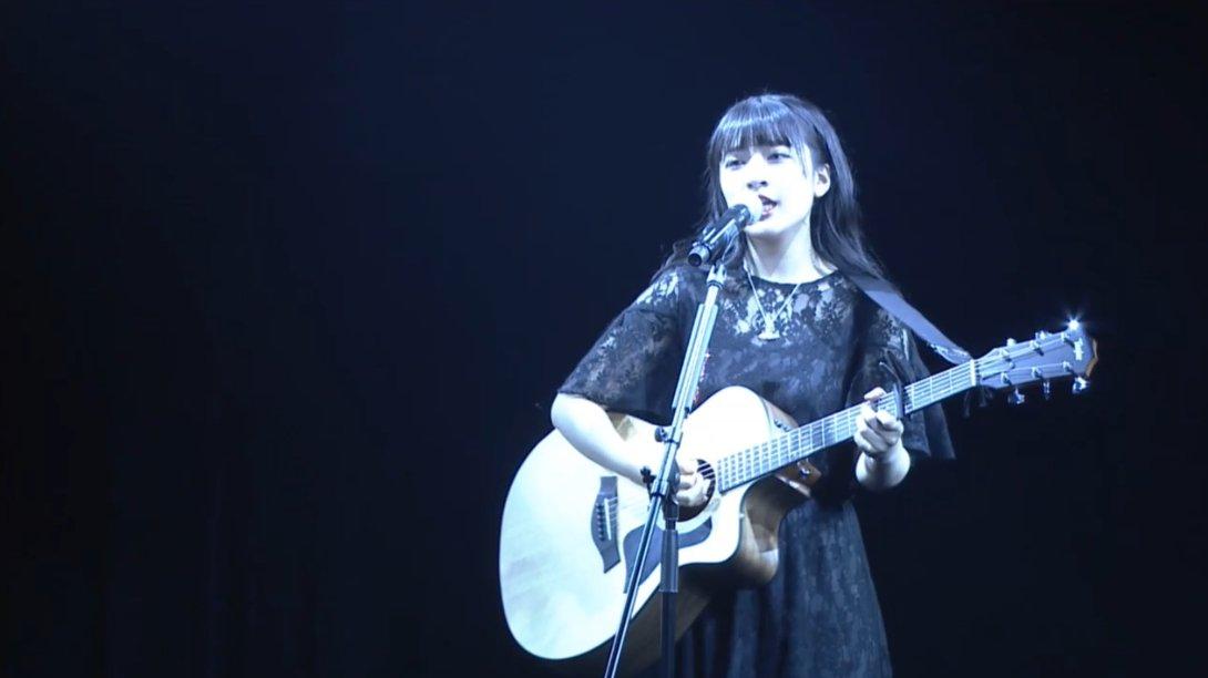 【NMB48】7月28日冠ライブ 山崎亜美瑠 出演「Another」のセットリストと画像など。