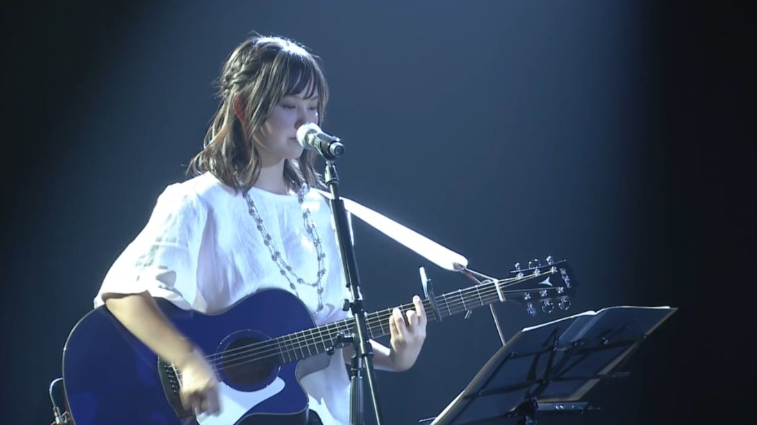 【NMB48】7月28日冠ライブ 本郷柚巴 出演「みんな夏がきたってよ!」のセットリストと画像など。