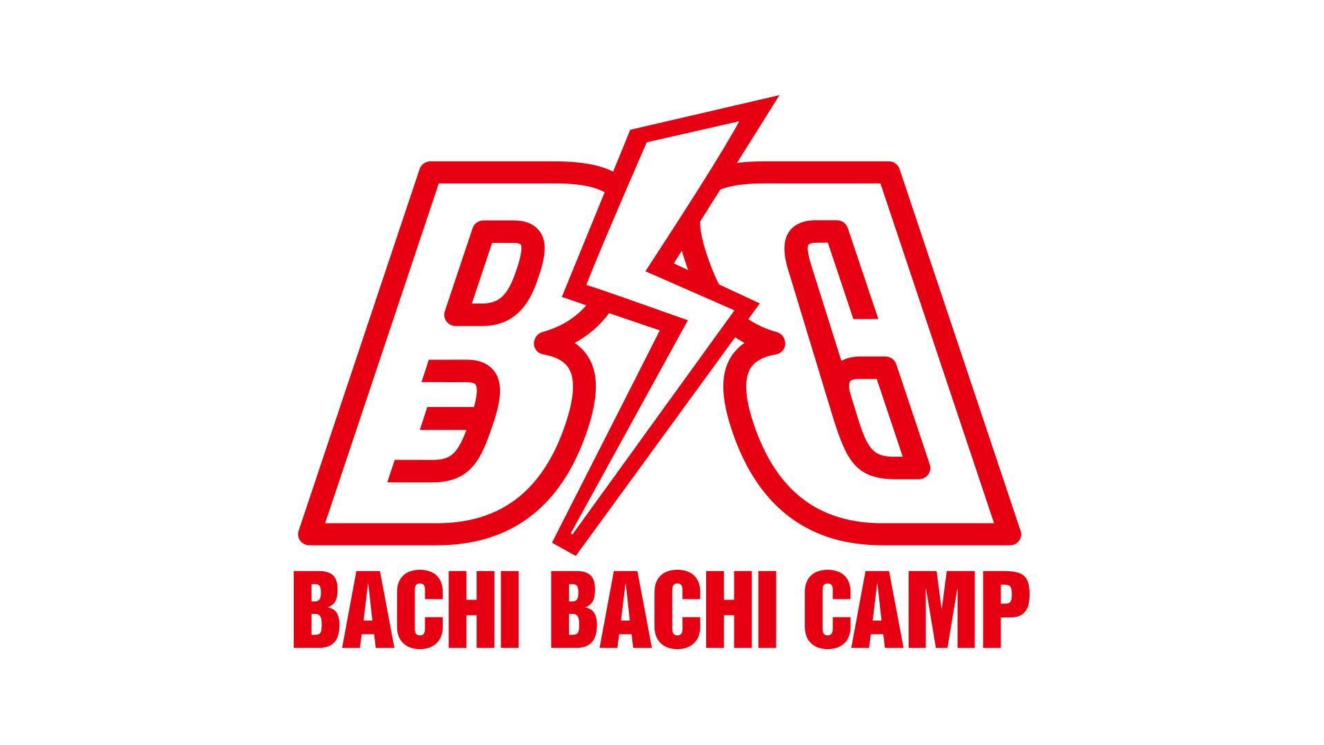 【NMB48】8/18 12:30から新YNNで「BACHI BACHI CAMP」の生配信が決定。