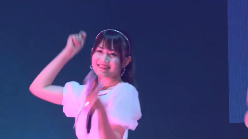 @JAM EXPO 2019に出演したNMB48の画像-193