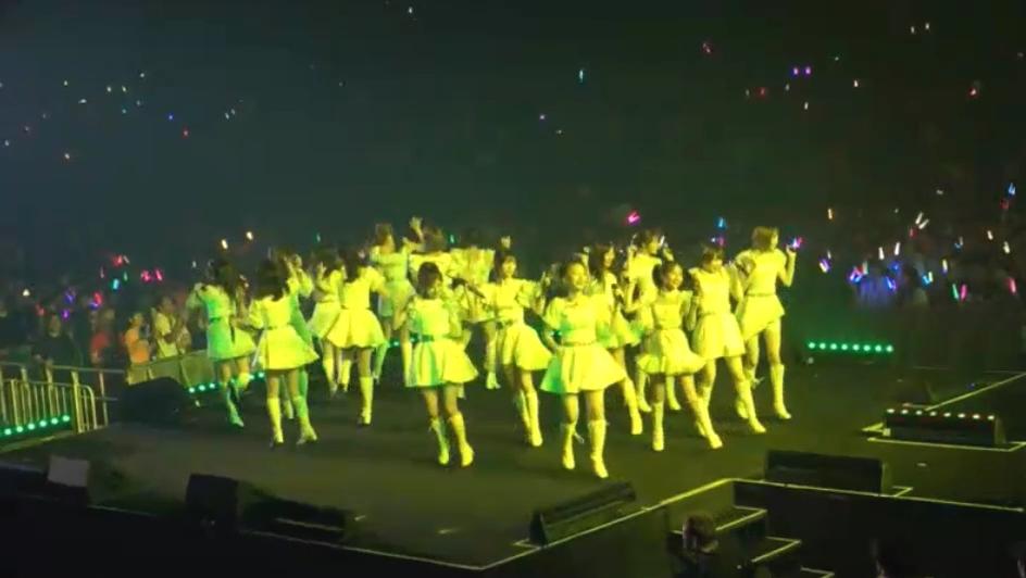 @JAM EXPO 2019に出演したNMB48の画像-536