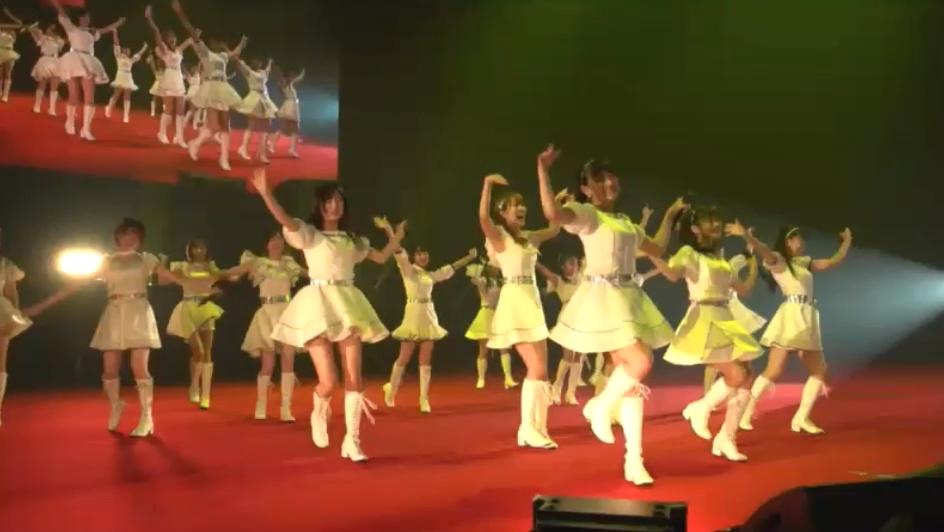 @JAM EXPO 2019に出演したNMB48の画像-241