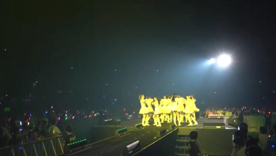 @JAM EXPO 2019に出演したNMB48の画像-502