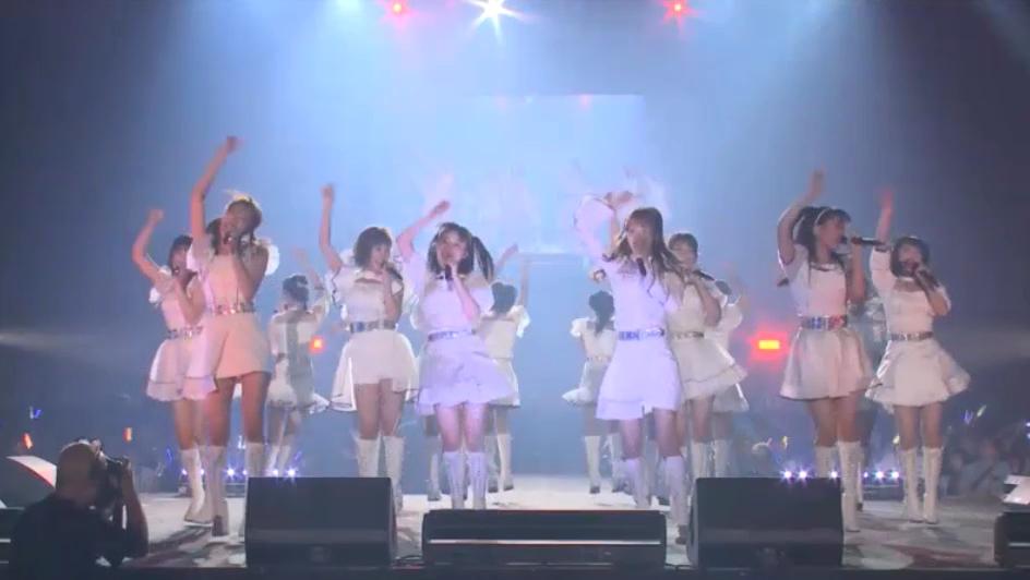 @JAM EXPO 2019に出演したNMB48の画像-526