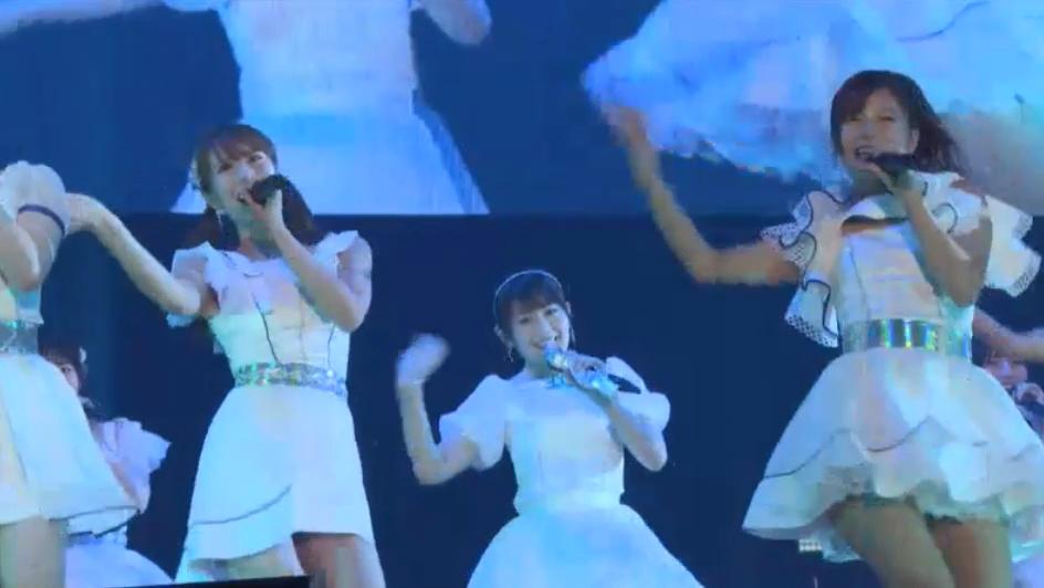 @JAM EXPO 2019に出演したNMB48の画像-175