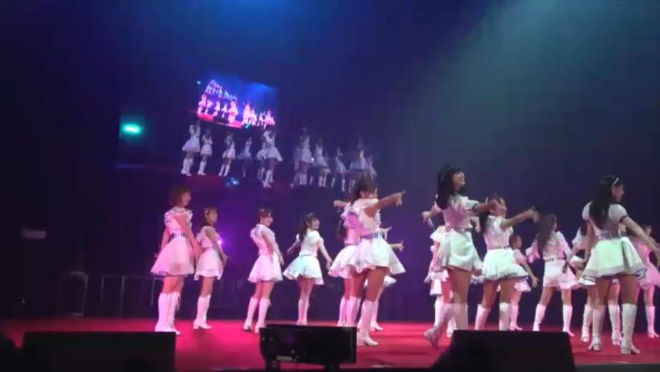 @JAM EXPO 2019に出演したNMB48の画像-422